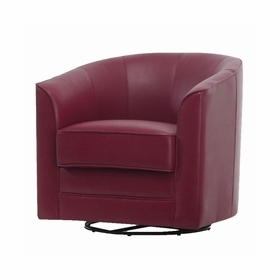 Accent Chairs by Emerald Home Furnishings