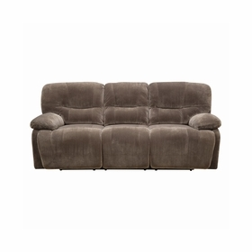 Power Reclining Sofas by Emerald Home Furnishings