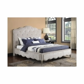 Full Beds by Emerald Home Furnishings