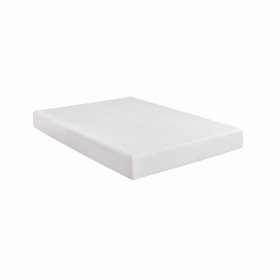 King Mattresses by Emerald Home Furnishings