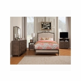 Bedroom by Alpine Furniture