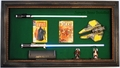 Movie Memorabilia Display Case Majestic Series