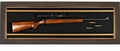 Choice Rifle Display Case