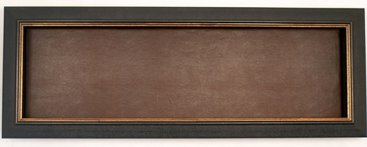 Shotgun Display Case Premier Series
