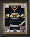 Hockey Display Case Legendary Series