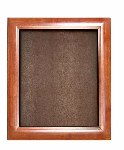Shadow Box Display Case