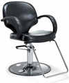 SC436 Styling Chair