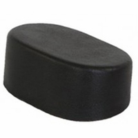 SP1024 Shampoo Bowl Headrest