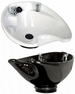 Jeffco 8700-570-VB Porcelain Backwash Bowl