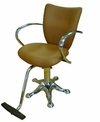 SC454 Styling Chair