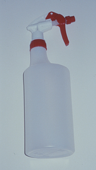 Large Spray Bottle