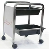 TROLLEYS & CARTS  ( Call for Availability )