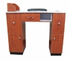 MT929 Manicure Table
