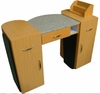 MT912 Manicure Table