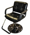 SC334 Styling Chair