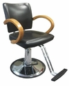 SC409 Styling Chair