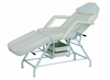 Parker Facial Bed / Tattoo Table / Optional Stool