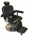 BC112 Barber Chair