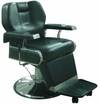 BC113 Barber Chair