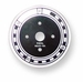 TIMER PLATE DECAL 20 MIN  New #820 // Obsolete