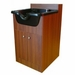 SU932-B Shampoo Backwash Unit