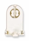 LAMP HOLDERS / BI-PIN & STARTER HOLDERS // Call For Volume Pricing