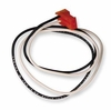 Ballast 2 pin wire lead (Obsolete) see used 10 pin Harness