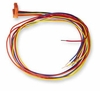 Ballast 8 pin wire lead (Obsolete) See used 10 pin Harness
