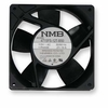 "Fan  4"" 115V Axial NMB"