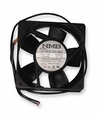 Fan Facial 115V MEGA MAX  3