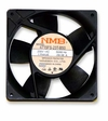 Fan 220V Axial NMB