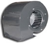 Blower Fan 220V Fasco SB-3 and CD52 SS40