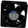 Fan 220V Sportarredo Holiday 45 EBM 4650N