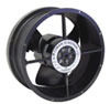 Fan for Starpower 220V 52 (4F) 825 CFM Round 2002+