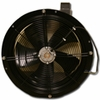 Fan 220V V56 230VAC Top Axial