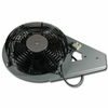 Body Fan for  Summaira Sun 220V 41 Gray