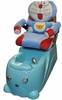 Doremon Kid  Spa Pedicure Chair