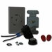 Timer Spring Wound Remote 15 Minute Assy Kit
