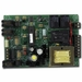 T-Max 004 Board EX/EXF 20 Minute Call for Availability