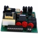 T-Max 004 Board HX/HXF 10 Minute Call for Availability