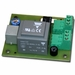 Sportarredo T-MAX Relay Board (Call For Availability)