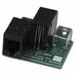 Timer Board Port for Cobra RJ22 Single Call for Availability