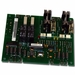 Timer Power Control Board (PCB)  A/C Heat for Ergoline Excel Evolution Soltron