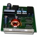 Timer Power Control Board (PCB) for Ergoline Excel Evolution Soltron