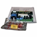 Timer Power Control Board (PCB) for Sportarredo Summer 75