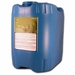 Norvell Low Viscosity Spray Tanning Solution Booth 5 Gallon