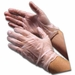 Cal-Tan Sunless Spray Tanning Vinyl Gloves 100 Pair