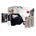 Norvell Spray Tanning Pro Product Kit