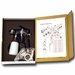 Cal-Tan Spray Tanning Gun Kit