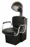HAIR DRYERS, CHAIRS & ACCESSORIES